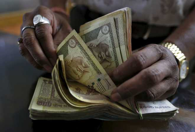 Punjab Cabinet nod to 2.59-time raise over last pay panel for govt employees